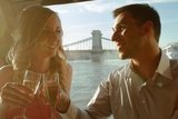 Lunch & Cruise of Cruises on the Danube