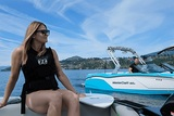 New Album of Okanagan Luxury Boat Club & Valet