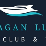 Okanagan Luxury Boat Club & Valet