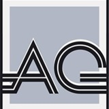 AG Law Firm