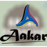 Aakar Packaging