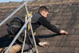 Profile Photos of Belfast Roofing Services