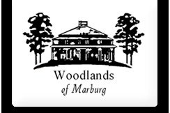 Woodlands of Marburg