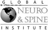 Global Neuro & Spine Institute - Tampa, Tampa