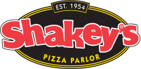 Profile Photos of Shakey's Pizza 7001 Santa Monica Blvd - Photo 1 of 2