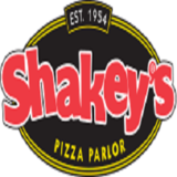 Shakey's Pizza 7001 Santa Monica Blvd