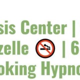 Solutions Hypnosis Center | 𝐒𝐭𝐨𝐩 𝐒𝐦𝐨𝐤𝐢𝐧𝐠 𝐇𝐲𝐩𝐧𝐨𝐬𝐢𝐬 Rozelle 🚭 | 60 Minutes Quit Smoking Hypnosis