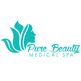 Pure Beauty Medical Spa 22032 El Paseo, Suite 100