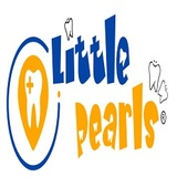 LITTLE PEARLS ® Dental Clinic Bangalore BTM 2nd Stage - No 46 , 1st Floor, 1st Main Road, 7th Cross Rd, BTM Layout