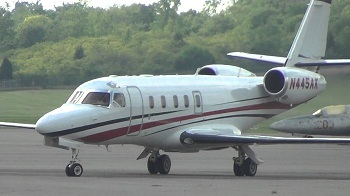New Album of Newport Private Jet 1855 NW 8th Ave - Photo 2 of 6