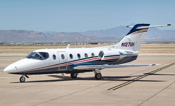 New Album of Newport Private Jet 1855 NW 8th Ave - Photo 5 of 6