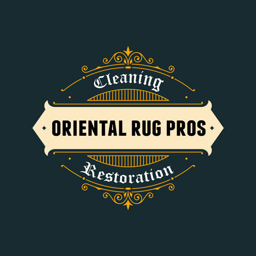 Profile Photos of Hollywood Oriental Rug Pros SE 6th Ave - Photo 1 of 1