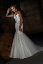 Profile Photos of A Touch of Class Bridal