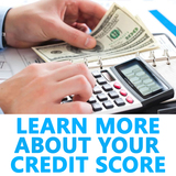 Credit Repair Services, Jefferson