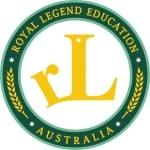Profile Photos of RL Education