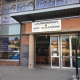 Valley View Cleaners (Laundromat & Dry Cleaners)