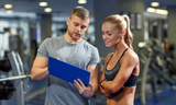 Hard Bodies Personal Training  of Hard Bodies Personal Training