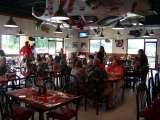 Profile Photos of Forest Grille - Cape Coral, FL
