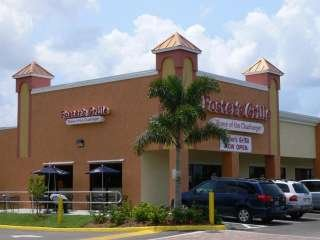 Forest Grille - Cape Coral, FL