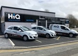 Profile Photos of HiQ Tyres & Autocare Egremont