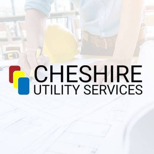 Profile Photos of Cheshire Utility Services Suite 211, 5300 Lakeside, Cheadle Royal Business Park - Photo 1 of 1