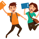 Smart Papers Essay Writing Services USA