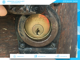Profile Photos of Hendon & Finchley Locksmith