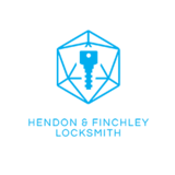 Hendon & Finchley Locksmith