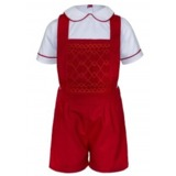 wholesale baby clothes suppliers