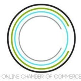 Online Chamber Of Commerce
