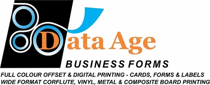 Profile Photos of Data Age Business Forms Lynbrook Boulevard, - Photo 1 of 1