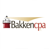 Bakken CPA PC One Park Place, 11 Memorial Drive, Suite 3