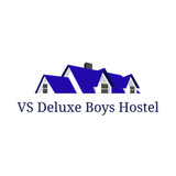 VS Deluxe Boys Hostel 6-3-793, 794, Ameerpet Business Complex, Beside Kakatiya Mess, Ameerpet