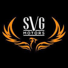 Profile Photos of SVG Chrysler Dodge Jeep Ram 510 S Barron St - Photo 1 of 1