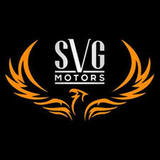 SVG Chrysler Dodge Jeep Ram 510 S Barron St