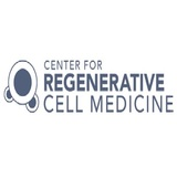 Center For Regenerative Cell Medicine - Dr. Todd Malan 7425 E Shea Blvd #104