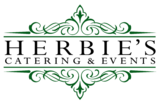 Herbie's Catering & Events, Bacoor City