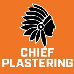 Profile Photos of Chief Plastering 38 Welbeck Avenue - Photo 1 of 1