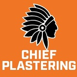 Chief Plastering 38 Welbeck Avenue