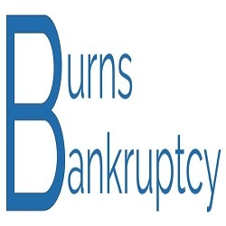 Profile Photos of Burns Bankruptcy Law 400 Rogers Avenue, Suite 6 - Photo 1 of 1