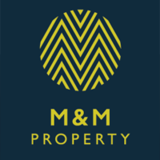 M & M Property Estate Agents