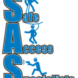 Safe Access Specialists