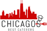Office Catering Chicago, Winnetka