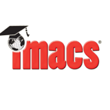 IMACS – Institute for Mathematics and Computer Science