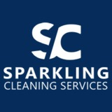 Professional Tile and Grout Cleaning Sunshine Coast