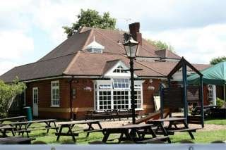 The Farmhouse - English & Indian Sizzler Restaurant - Earlsdon