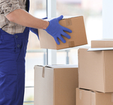 New Album of SES Movers - Removalists Adelaide