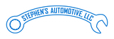 Stephen's Automotive 2382-A Lanier Road