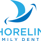 Shoreline Family Dental