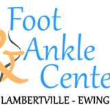 Foot & Ankle Centers